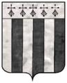 Blason Rennes-35238.png