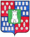 Blason Créhen-22049.png