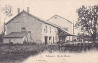 52432 - Rolampont - Le moulin Maupin 1.jpg