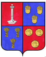Blason Combeaufontaine-70165.png