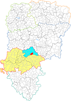 02758 - Vailly-sur-Aisne carte administrative.png
