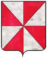 Blason Etables-sur-Mer-22055.png