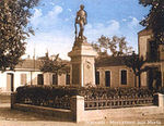 Staoueli Monument aux Morts.jpg