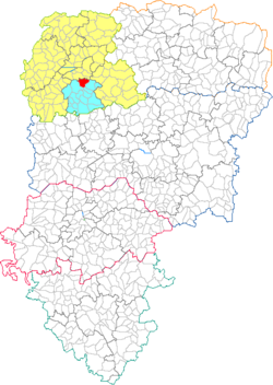 02387 - Itancourt carte administrative.png