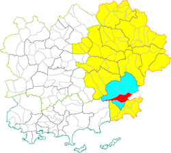 83068 - Grimaud carte administrative.png