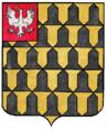 Blason Saint-Nolff-56231.png