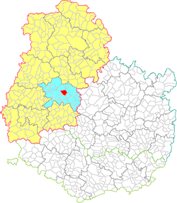 21299 - Gissey-sous-Flavigny carte administrative.png