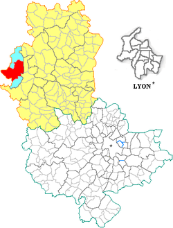 69248 - Thizy-les-Bourgs carte administrative.png