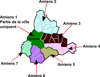 80 Cantons Amiens N.png
