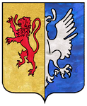 Blason Geudertheim-67156.png