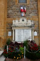 69173 - Sarcey-Monument aux morts.jpg