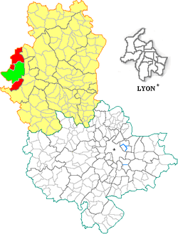 69 - Carte administrative - Canton - Thizy-les-Bourgs.png