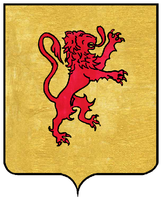 Blason Brocourt-80143.png