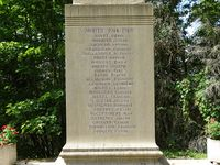01007 - Ambronay - Monument aux Morts - 2019 04.JPG