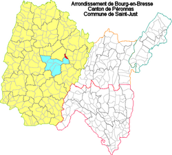 01369 - Carte administrative - Saint-Just.png