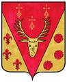 Blason Cléden-Cap-Sizun-29028.png