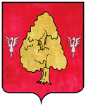 Blason Rouves-54464.png