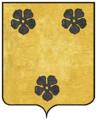 Blason Sérent-56244.png