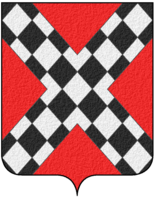 34329 - Blason - Vendres.png