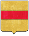 Blason Guerlesquin-29067.png