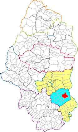 68309 - Sierentz carte administrative.png