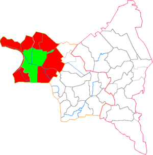 93 Arrondissement de Saint-Denis.png