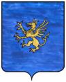 Blason Saint-Brieuc-22278.png