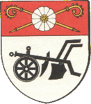 Gommersdorf.png