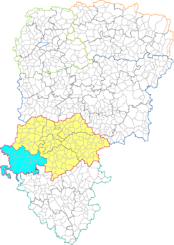 02015 - Ancienville carte administrative.png