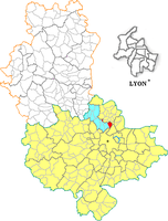 69063 - Collonges-au-Mont-d'Or carte administrative.png