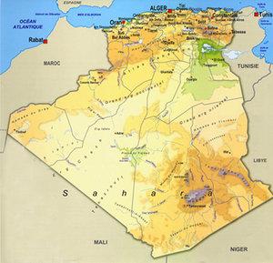 """Résultat de recherche d'images pour """"algérie"""""""