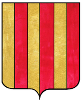 Blason Cluses-74081.png