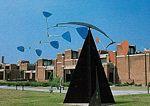 59009 villeneuve d 39 ascq geneawiki - Musee d art moderne villeneuve d ascq ...