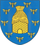 51193 - Blason - Courtisols - Site.png