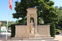 69149 - Oullins-Monument aux morts.jpg