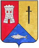 Blason Sampzon-07306.png