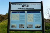 Nécropole nationale de Rethel 02.jpg