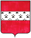 Blason Tourmignies-59600.png