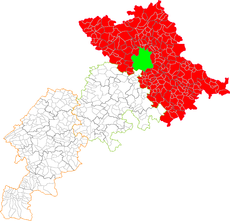 31 Arrondissement de Toulouse.png