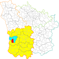 58051 - Challuy carte administrative.png