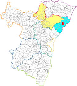 67465 - Sessenheim carte administrative.png