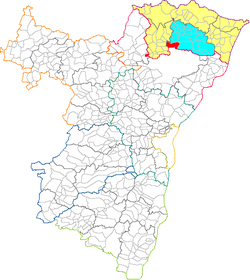 67487 - Surbourg carte administrative.png