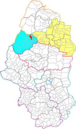 68117 - Gunsbach carte administrative.png
