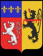 69 - Blason - Rhône.png