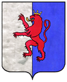 Blason Poilley-35230.png