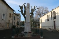 69045 - Charentay-Monument aux morts.jpg