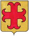 Blason Annœullin-59011.png