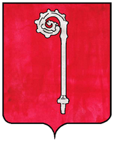 Blason Dimbsthal-67096.png