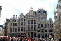 Bruxelles - Grand-Place 02.jpg