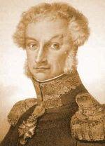 """Résultat de recherche d'images pour """"8 janvier 1842: mort du général Cambronne(Nantes)"""""""
